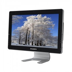 All in One SH Zoostorm 21.5 Inch, Intel Core i5-4570