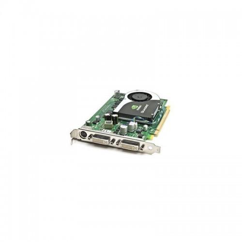 Multifunctionale second hand HP Color LaserJet CM1312nfi
