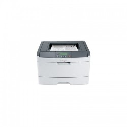 Imprimante Multifunctionale second hand HP LaserJet Pro M1212nf