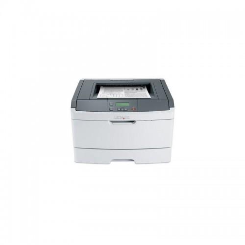 Imprimante Multifunctionale second hand HP LaserJet Pro M1212nf