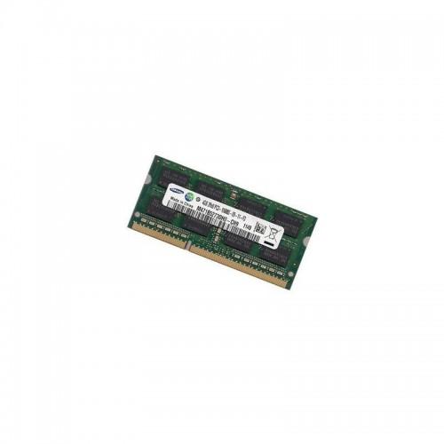 Procesor FCLGA1156 Intel Pentium G6950, 3M Cache, 2.80 GHz