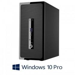Memorii Laptop Second Hand 8GB DDR3L PC3L-12800