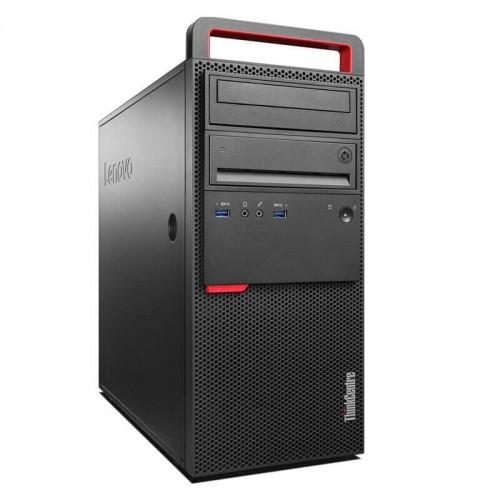 Memorii laptop second hand 4GB DDR3L Diferite Modele