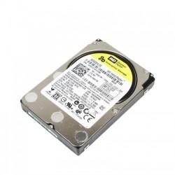 Calculatoare refurbished ThinkCentre M83, Intel Pentium G3220, Win 10 Home