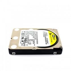 Calculatoare refurbished ThinkCentre M83, Intel Pentium G3220, Win 10 Pro