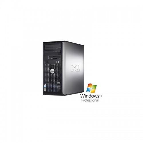 Monitoare second hand 5ms, 24 inch HP L2445W Widescreen