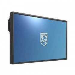 Placa de Baza Gigabyte GA-EQ45M-S2, Intel Quad Core Q6600, Cooler