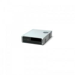 Imprimante second hand HP Color LaserJet CP3525N, 30ppm, Retea