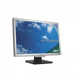 Laptop second hand Dell Latitude E5440, Core i5-4210U Gen 4