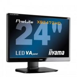 Laptop second hand Dell Latitude E5440, i5-4300U, SSD 120GB
