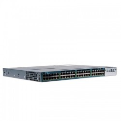 Laptop second hand Dell Latitude E5440, i5-4300U, SSD 180GB