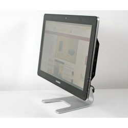 All in One SH Zoostorm 21.5 Inch, Intel Core i3-4160
