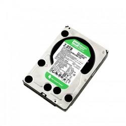 Laptop second hand Dell Latitude E5440, i5-4300U, SSD 500GB