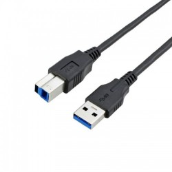 Multifunctionala sh HP LaserJet 200 color MFP M276nw