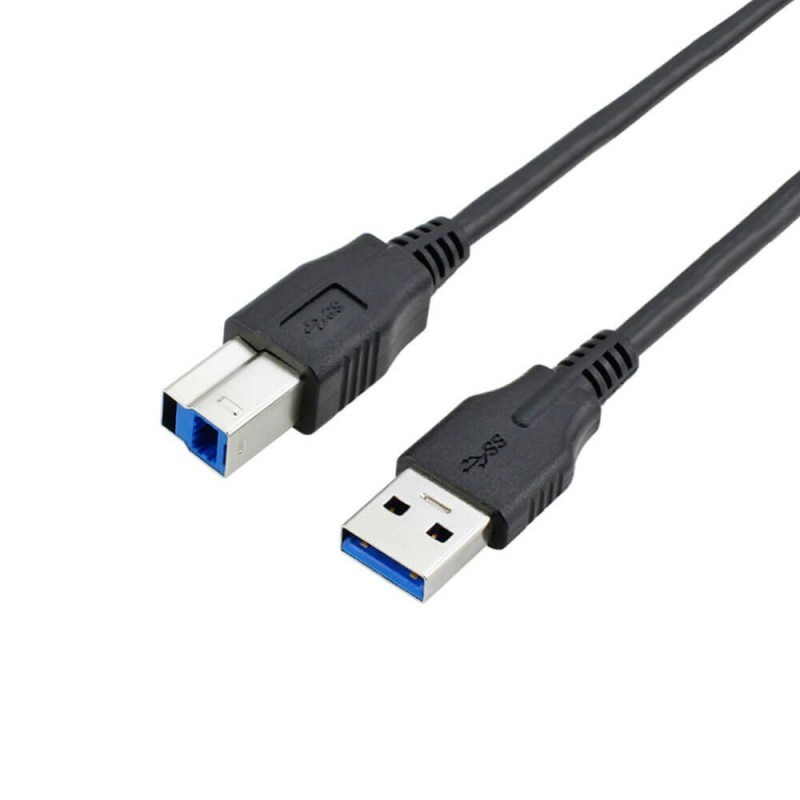 Multifunctionale sh HP LaserJet 200 color MFP M276nw