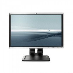 Monitoare second hand 22 inch wide 5ms HP LA2205wg