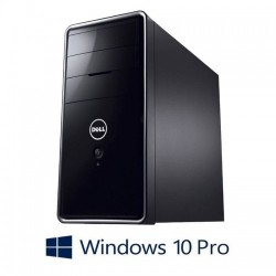 Monitoare second hand LED 22 inch Philips Brilliance 220B