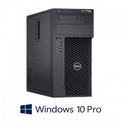 Monitoare second hand widescreen HP L1908w