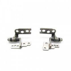 Laptop Refurbished Dell Inspiron N5110, i3-2330M, Win 10 Home