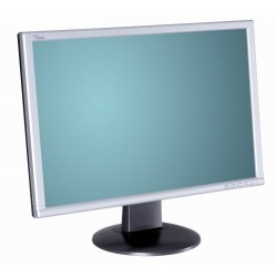 Monitoare second hand 22 inch Fujitsu Scaleoview L22W-78D