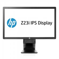 Monitoare second hand LED Full HD HP Z Display Z23i