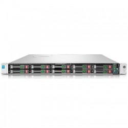 Laptopuri SH touchscreen Durabook U12C, i5-560UM, Baterie Defecta