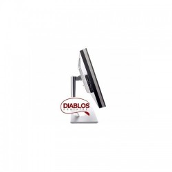 Monitoare LED second hand 21.5 inch wide ASUS VH228D