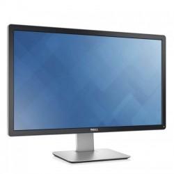 Kit placa de baza second hand MSI X79A-GD45, i7-3820, Cooler