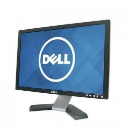 Hard Disk SH 1TB Western Digital Enterprise Storage WD RE4