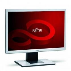 Placa video sh ASUS GeForce GTX 670 2GB GDDR5 256-bit