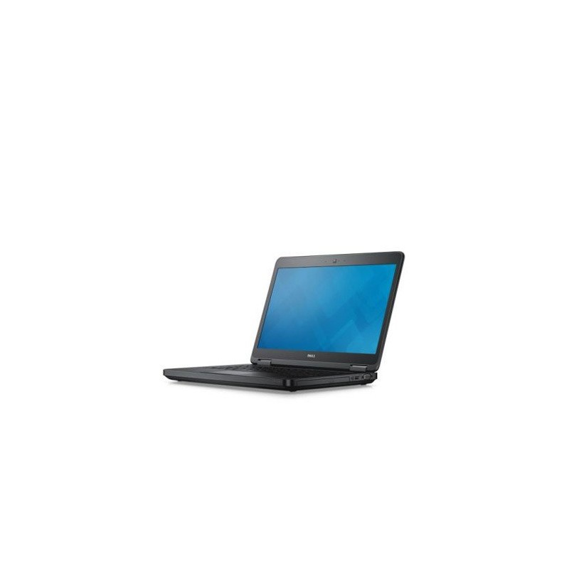 Laptop second hand Dell Latitude E5440, i5-4300U, Display Nou
