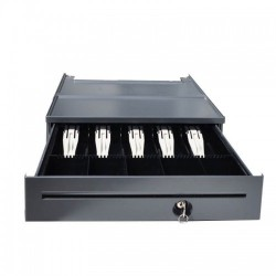 Laptop second hand Dell Latitude E5440, i5-4300U, Baterie Noua