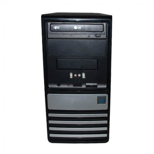 PC SH Itmc Pentino Gaming, i5-4460, GTX 645 1GB GDDR5