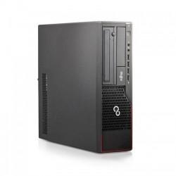 Kit Placa de baza sh MSI B75MA-P45, Intel Pentium G2020, Cooler