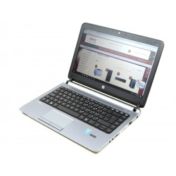 Laptopuri second hand HP ProBook 430 G1, Intel Celeron 2955U