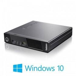 Laptopuri second hand HP ProBook 430 G1, Intel Celeron 2955U