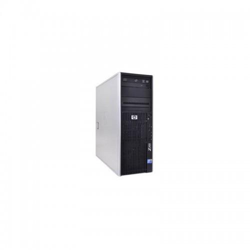 Memorie pc 1gb ram ddr2 800 PC2-6400