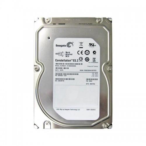 Laptop Refurbished HP ProBook 430 G1, Celeron 2955U, Win 10 Home