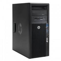 Laptop Refurbished HP ProBook 430 G1, Celeron 2955U, Win 10 Pro