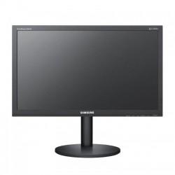 Calculatoare second hand Fujitsu ESPRIMO P2760, Core i3-550