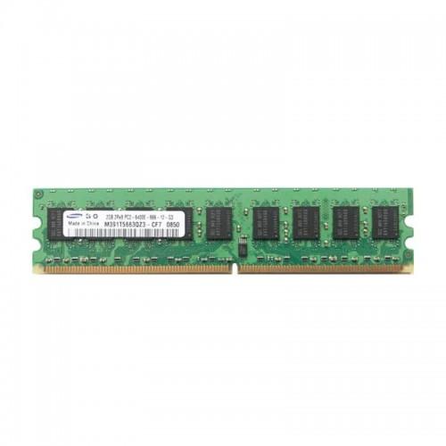 PC Refurbished HP Compaq 8300 Elite MT, i3-2120, Win 10 Home