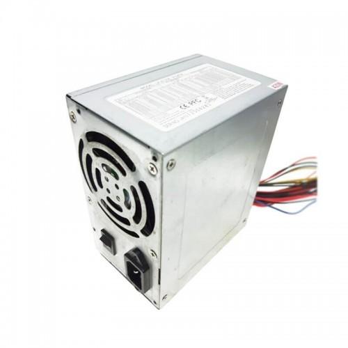 PC Refurbished HP Compaq 8300 Elite MT, i3-2120, Win 10 Pro