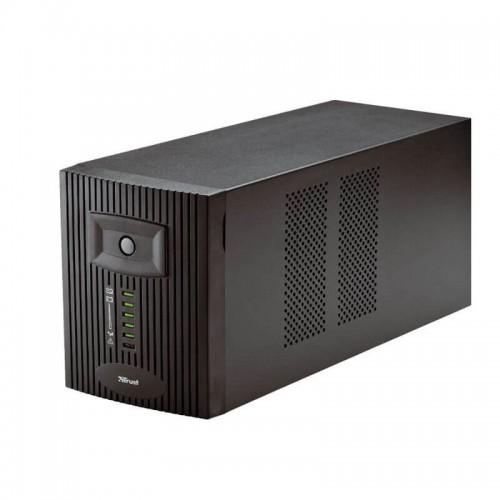 Laptop Refurbished HP EliteBook 8760w, i5-2520M, Win 10 Home