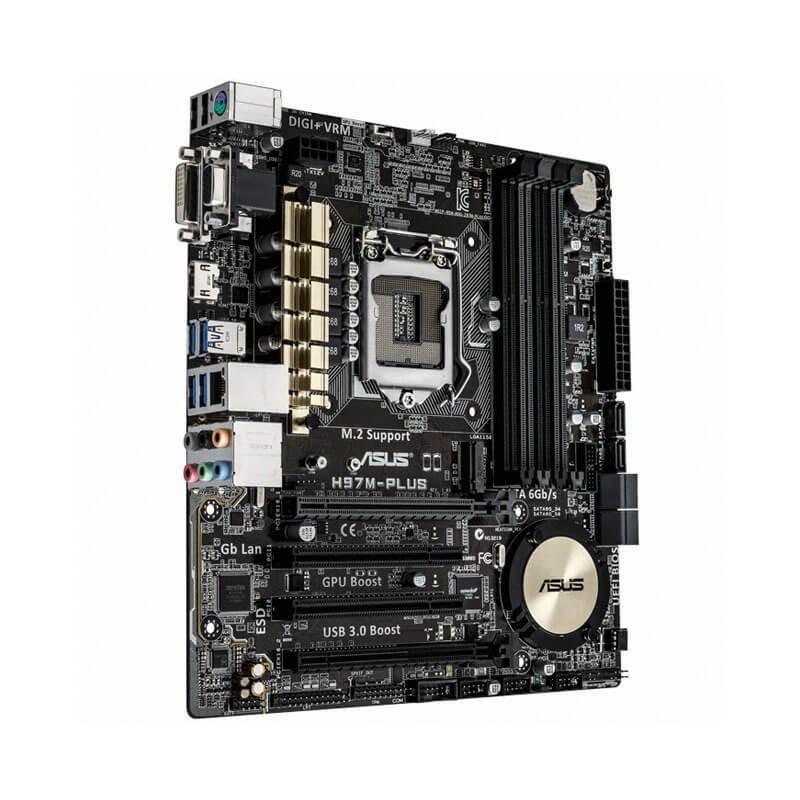 Laptop Refurbished HP EliteBook 8760w, i5-2520M, Win 10 Pro