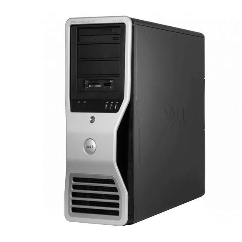 Laptopuri second hand Lenovo ThinkPad X200, Core 2 Duo SL9400
