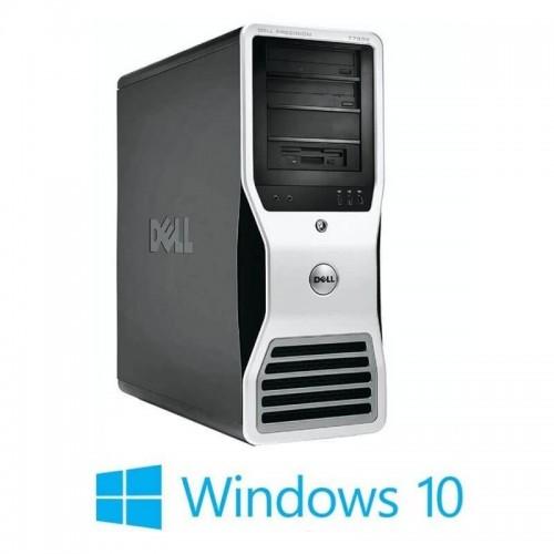 Hard disk server SH 900Gb 2.5 inch SAS Seagate Savvio 10K.6