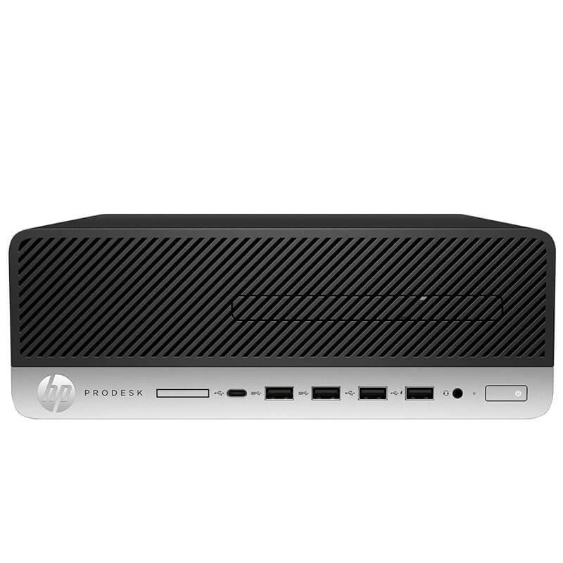 Laptopuri second hand Lenovo ThinkPad T60, Core Duo T5600