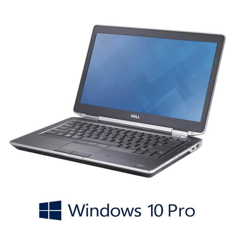 Placi video second hand PEGATRON NVIDIA G310 512MB