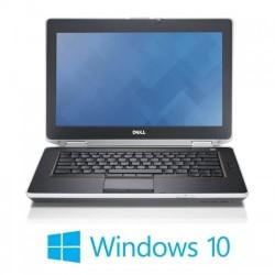 Hard Disk SH SSD Kingston SSDNow V200 Series 64GB SATA III