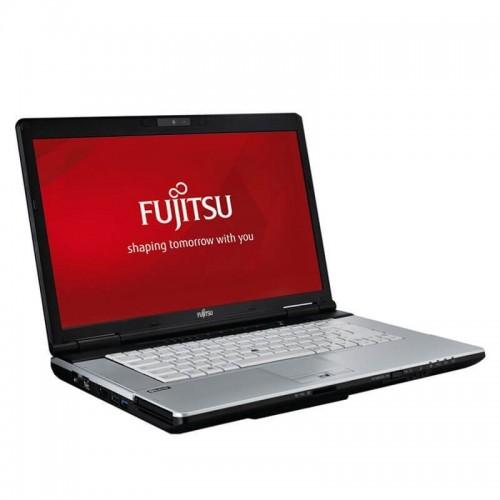 Caddy / Sertar Hdd Server HP HP Gen8 / Gen9 2.5 inch